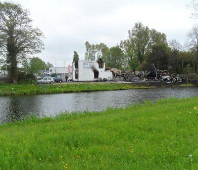 Ravelijnweg