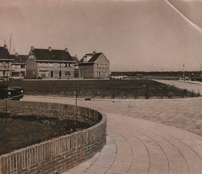 Lauwerszeestraat