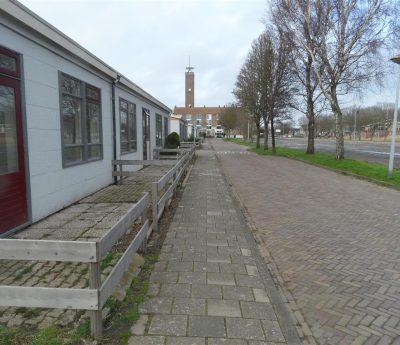 Jasmijnstraat