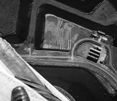 Poort van Den Helder