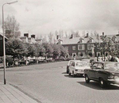 Billitonstraat