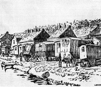 Achterbinnenhaven