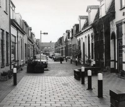 Wilhelminstraat