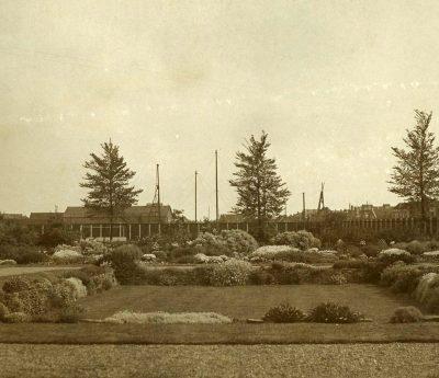 Ankerpark