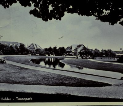 Timorpark