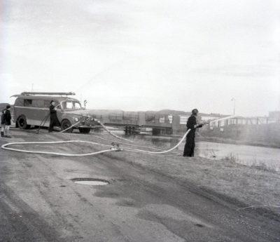 Linieweg