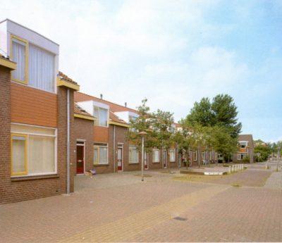 Willem Beukelszstraat