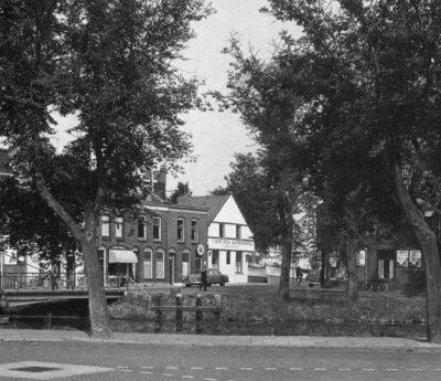 Zuidstraat