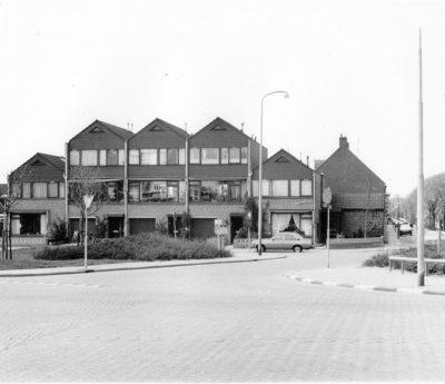 Ruyghweg