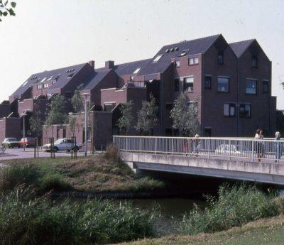 Walvisvaardersweg