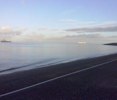 Helderse Zeedijk