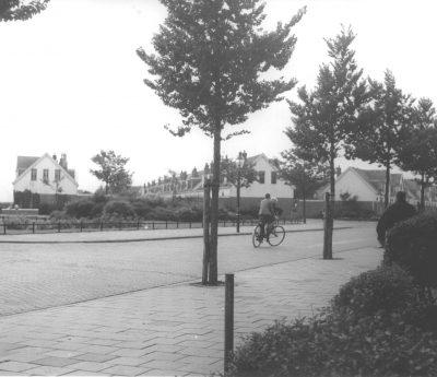 Brakkeveldweg