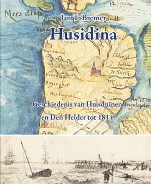 Husidina