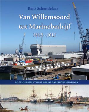 Van Willemsoord tot Marinebedrijf 1812 – 2012