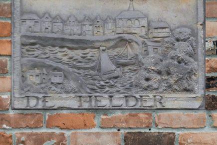 2018-09-12 – 500 jaar De Helder – Lezing (inmiddels verlopen).