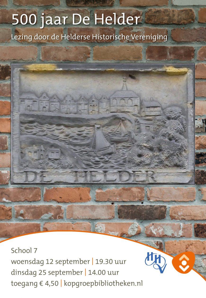 2018-09-12-500-jaar-De-Helder-scaled.jpg