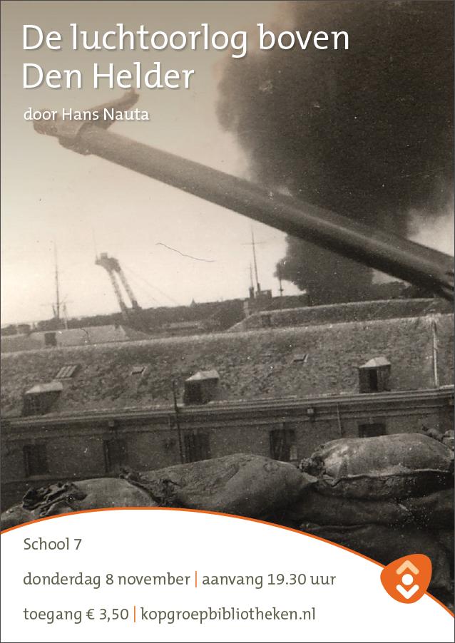2018-11-08-De-luchtoorlog-boven-Den-Helder.png