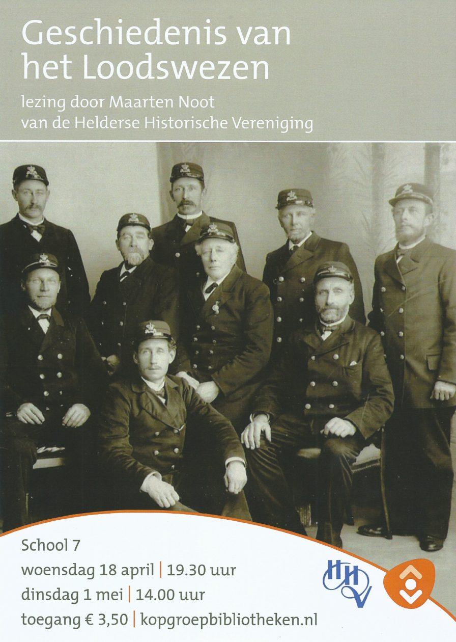 Geschiedenis-van-het-Loodswezen-Klein.jpg