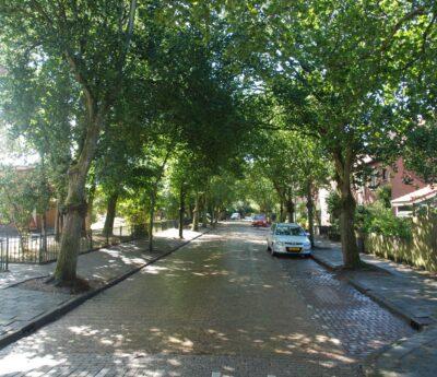 Celebesstraat