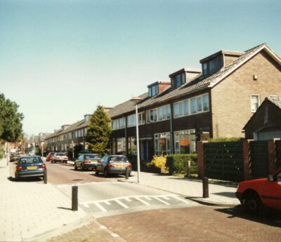 Ceramstraat