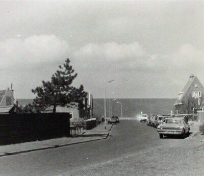 H.W. Mesdagstraat