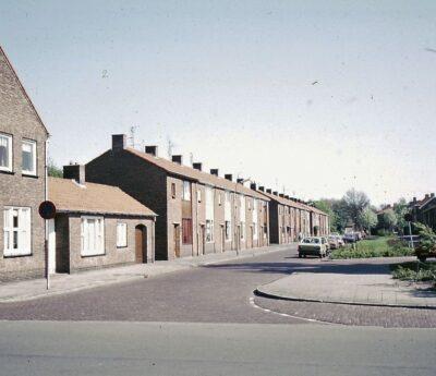 Cornelis Ditostraat