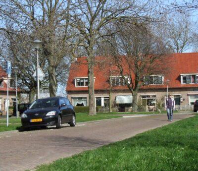 Merelstraat