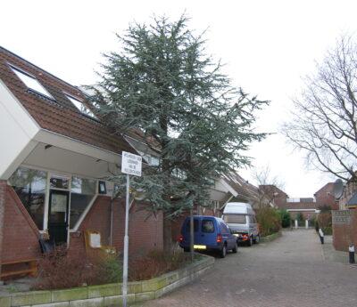 Goversstraat