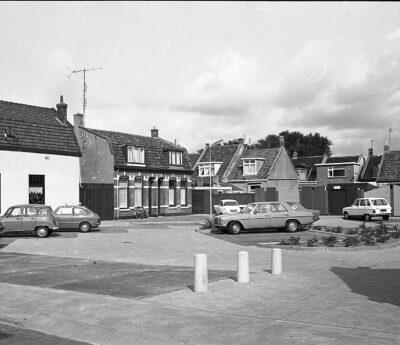 Hoogdwarsstraat