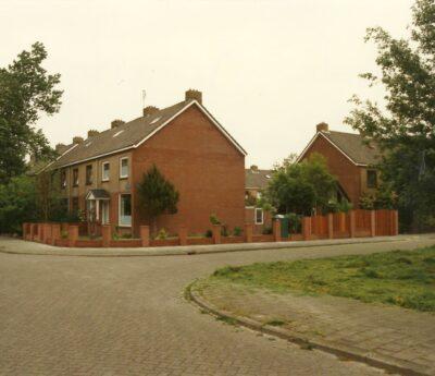 Jan de Jongstraat